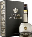 Legend of Kremlin 0.70L GBX