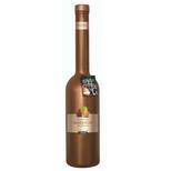 LORCH Haselnuss-Destillat 0.50L