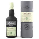 Lost Distillery Stratheden 0.70L GB