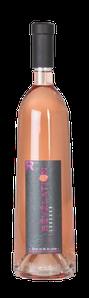 Luberon Revelation Rosé 0.75L