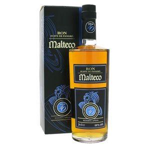 Malteco 10 YO 0.70L