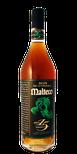 Malteco 15 YO 0.70L