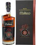 Malteco 20 YO 0.70L