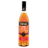 Malteco Spices and Rum 8 YO 0.70L