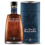 Marama Spiced Fijian Rum 0.70L GB