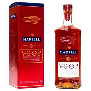 Martell VSOP 0.70L GB