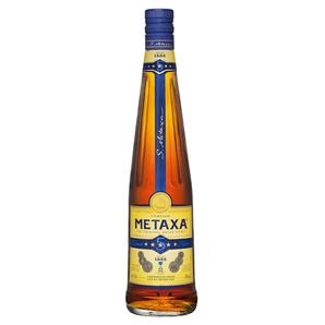 Metaxa 5* 0.70L