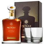 Metaxa Angels' Treasure 0.70L GB