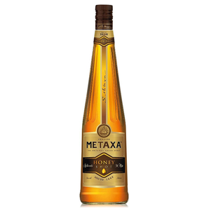 Metaxa Honey Shot 0.70L