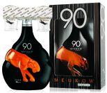 Meukow 90 Proof 0.70L GBP