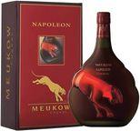 Meukow Napoleon 0.70L GB