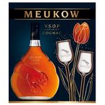 Meukow VSOP Superior 0.70L GBP