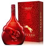 Meukow VSOP Superior Red Edition 0.70L GB