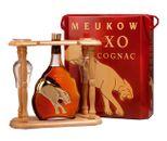 Meukow XO Rack 0.70L GBP