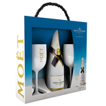 Moët & Chandon Ice Impérial 0.75L GBP