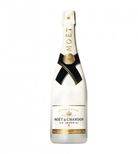 Moët & Chandon Impérial Ice 0.75L