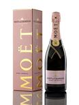 Moët & Chandon Impérial Rosé 0.75L GP