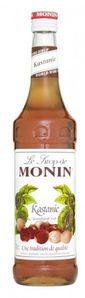 Monin CHATAIGNE 0.7L