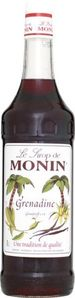 Monin Grenadine 1L