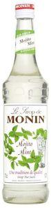Monin Mojito 1L