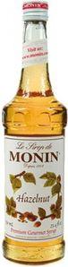 Monin Noisette - liesk. 1L