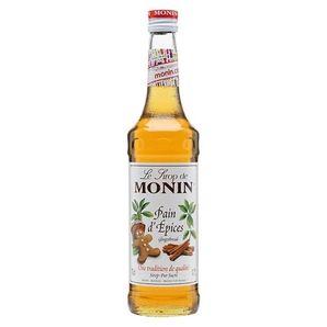 Monin Perník 1L