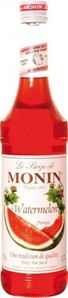 Monin Watermelon 0.7L