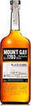 Mount Gay Black Barrell 0.70L