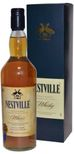 Nestville Single Barrel 0.70L