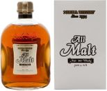 Nikka All Malt 0.70L