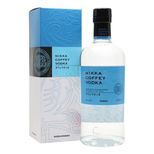 Nikka Coffey Vodka 0.70L GB
