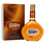 Nikka Super Nikka Revival 0.70L