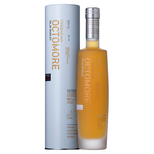 Bruichladdich Octomore 6.3 258ppm 0.70L GB