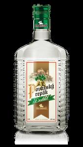 OH Považský Repák 52% 0.70L