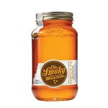 Ole Smoky Pumpkin Pie Moonshine 0.50L