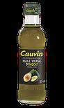 Olej CAUVIN Avokádo BIO 0.25L