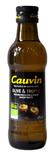 Olej CAUVIN Olivový s hľuzovkou BIO 0.25L
