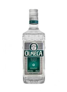 Olmeca Blanco 1L