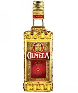 Olmeca Gold 0.70L