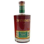 Opthimus Rum 25 YO 0.70L GB