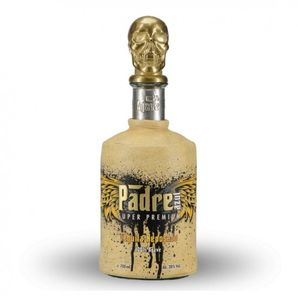 Padre Azul Tequila 0.70L