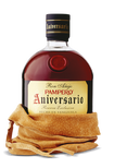 Pampero Aniversario 0.70L GB