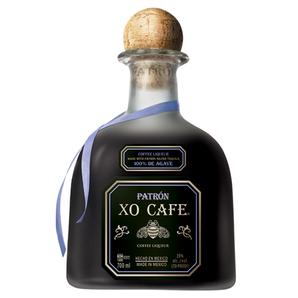 Patron X.O. Cafe liquer 0.70L GB
