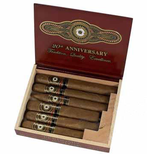 Perdomo 20th Anniv. Sun Grown/6 Sampler 98,4g