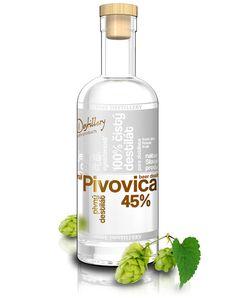 FD Pivovica 0.50L