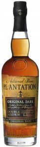 Plantation Dark Rum Trinidad&Jamaica 0.70L