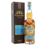 Plantation Rum Fiji 2009 0.70L GB