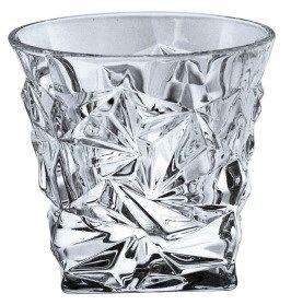 Pohár Glacier Whisky 350ml