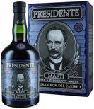 Presidente 15 YO 0.70L