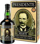 Presidente 19 YO 0.70L